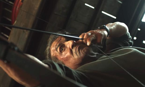 Sylvester-Stallone-Rambo-Last-Blood