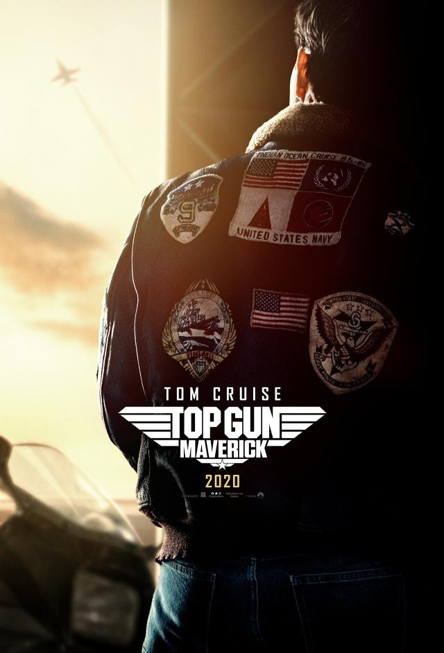 top_gun_maverick_teaser_poster_1280