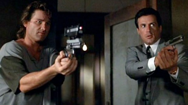 4270719-tango-and-cash