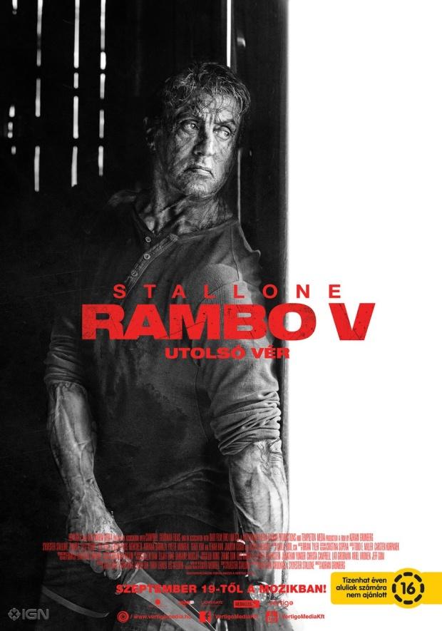 rambo-v-utolso-ver-sylvester-stallone-2_gbqt