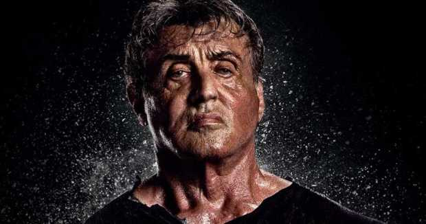Rambo-Last-Blood-Creator-David-Morrell-Review