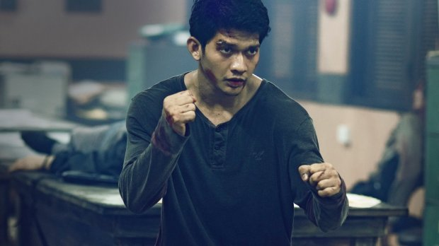 the-raid-star-iko-uwais-joins-the-new-gi-joe-film-snake-eyes-social
