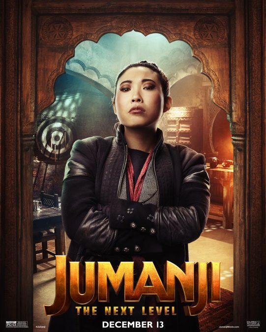 jumanji-2-character-poster-awkwafina-541x676