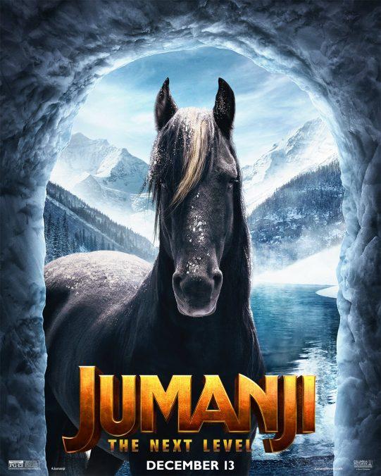 jumanji-2-character-poster-horse-541x676