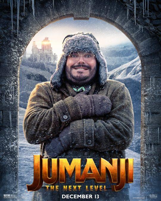 jumanji-2-character-poster-jack-black-541x676
