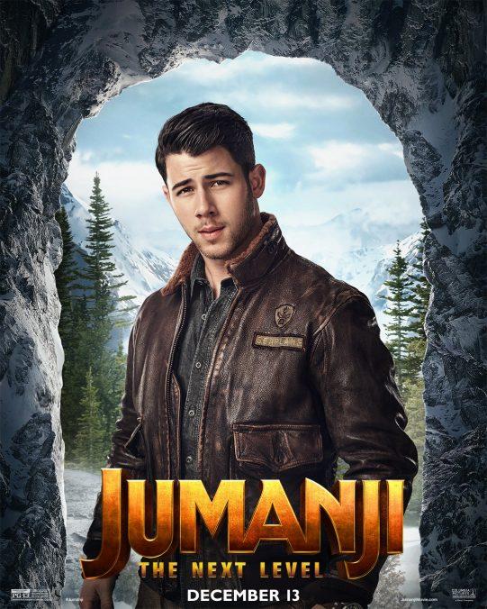 jumanji-2-character-poster-nick-jonas-541x676