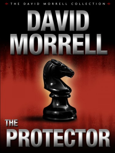 The-Protector_FNL_new-375x500
