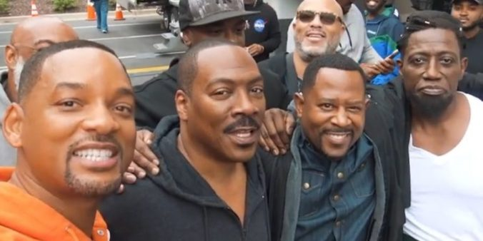 will-smith-eddie-murphy-martin-lawrence-wesley-snipes-768x384
