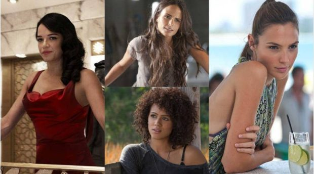 Female-Fast-Furious-770x428