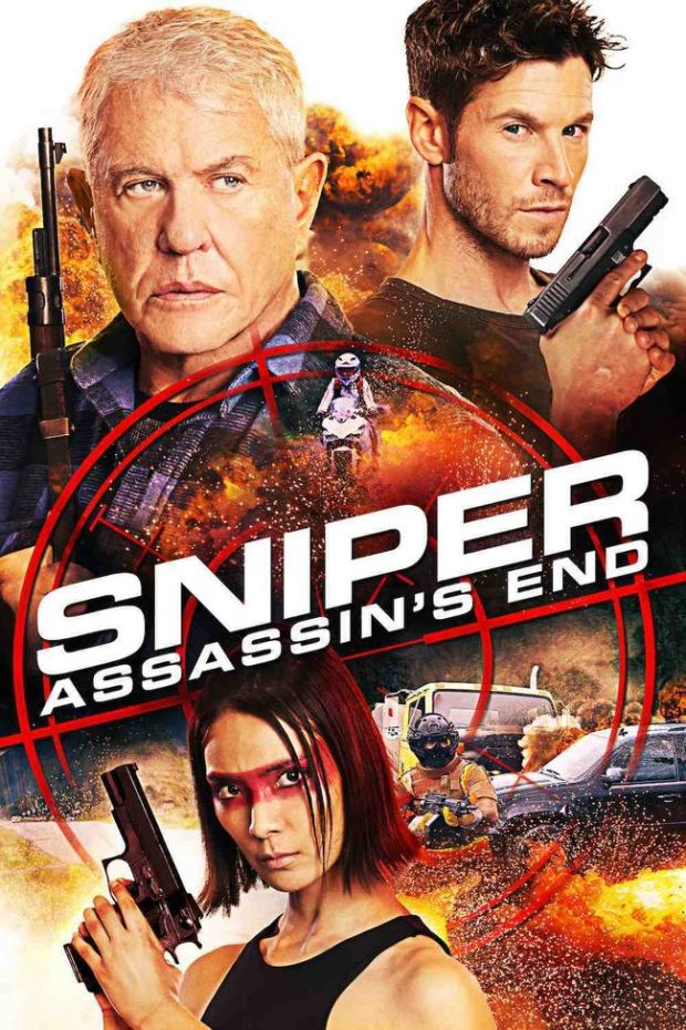 sniper-assassins-end-est-1219885