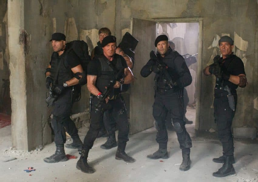 the-expendables-3-850x600-1