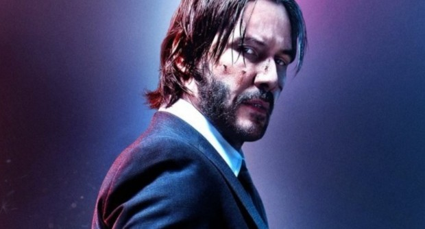 John-Wick-4-will-release-on-May-21-2020
