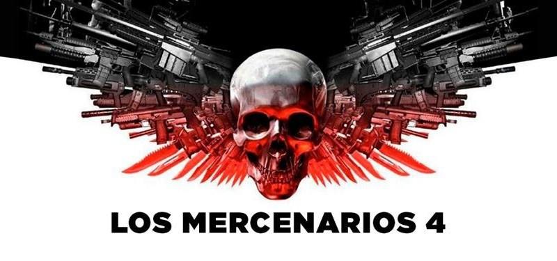 mercenarios-4